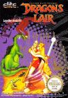 Dragons Lair (PAL)